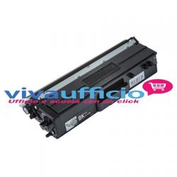 Toner Nero Compatibile TN-423BK per Brother HL-L 8260cdw - 6.500 pagine