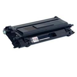 Toner Nero Compatibile TN-135BK per Brother HL-4050, MFC-9450 - 5K