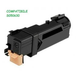 Toner Nero Compatibile S050630 per Epson Aculaser C2900, CX29 - 3K