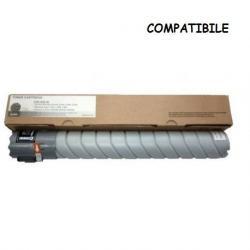Toner Nero Compatibile A11G151 per Konica Minolta Bizhub C220, C280, C360 - 29K
