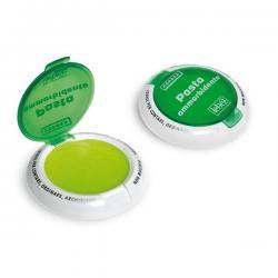 Pasta ammorbidente bagnadita Coprex - 18 gr - verde - Lebez