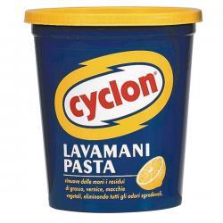 Pasta lavamani al limone - 500 g - Cyclon