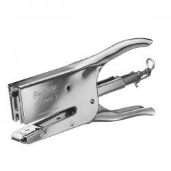 Cucitrice a pinza Rapid Classic K1 - acciaio cromato - Rapid