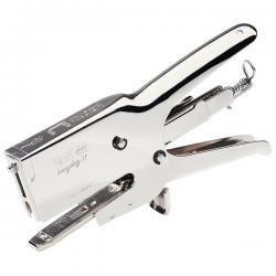 Cucitrice a pinza Rapid Classic Heavy Duty HD31 - Rapid