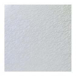 Plastica adesiva d-c-fix - 45 cm x 15 m - trasparente nuvolato - Dc-Fix