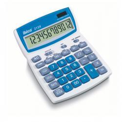 Calcolatrice da tavolo 212X - 12cifre - Ibico