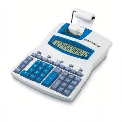 Calcolatrice scrivente 1221X - Ibico