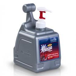 Crema lavamani La Rossa - Nettuno - dispenser T Box da 1000 ml