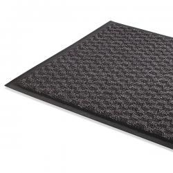 Tappeto Nomad Aqua - Tessile 65 - 90x150cm - grigio - 3M