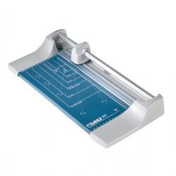 Lama ricambio per taglierine Hobby 500/507/508 - A4 - 320 mm - taglio lineare - Dahle