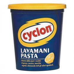 Pasta lavamani al limone - 1000 g - Cyclon