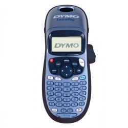 Etichettatrice Letratag elettronica LT-100H - Dymo