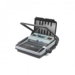 Rilegatrice M230 - manuale - multifunzione - GBC