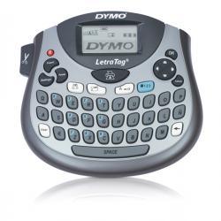 Etichettatrice Letratag elettronica LT-100T - Dymo