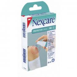 Cerotto Spray - 28 ml - Nexcare