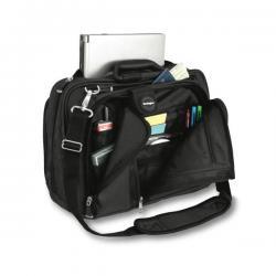 """Borsa porta notebook Contour™ - 15,6"""" - Kensington"""
