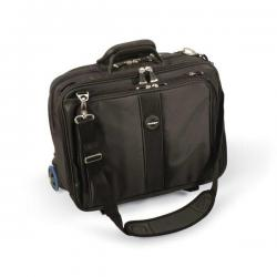"Trolley porta notebook Contour™ - 17"" - nero - Kensington"