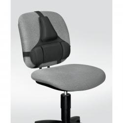 Supporto lombare ergonomico - Fellowes