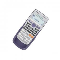 Calcolatrice scientifica FX-570ESPLUS - Casio