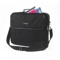 "Borsa porta notebook SP30 - 15.6"" - Kensington"