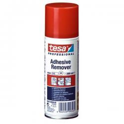 Spray Rimuovi Adesivo - 200 ml - incolore - Tesa®