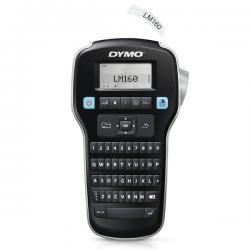 Etichettatrice LabelManager 160 - Dymo