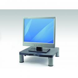 Supporto monitor Standard - Fellowes
