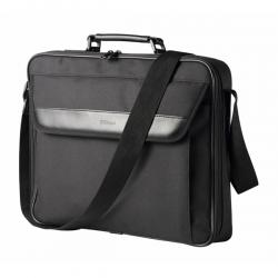 "Cartella Atlanta per notebook - 17.3"" - Trust"