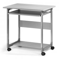 Pc Workstation System 75 - FH - grigio - Durable