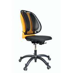Supporto schiena Office Suites - in rete - Fellowes