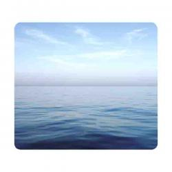 Mousepad Earth Series™ - Oceano - ecologico - Fellowes