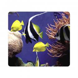 Mousepad Earth Series™ - Sotto il mare - ecologico - Fellowes