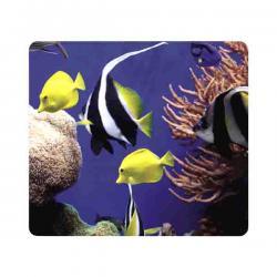 Mousepad Earth Series™ - Sotto il mare - ecologico - Fellowes