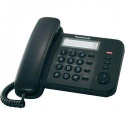Telefono fisso KX TS520 - Panasonic