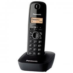 Telefono cordless Dect KX TG1611 - Panasonic