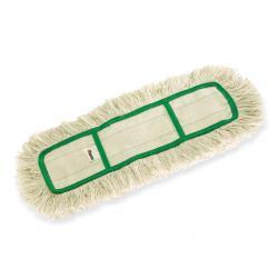 Frangia di ricambio Penta - cotone - 80 cm - Perfetto
