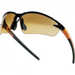 Occhiali Fuji 2 Gradient - policarbonato - Delta Plus