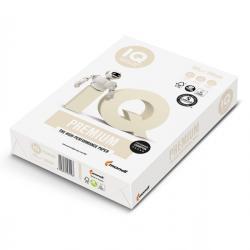 Carta IQ Premium - A4 - 210 x 297mm - 100gr - bianco - Mondi - conf. 500fg