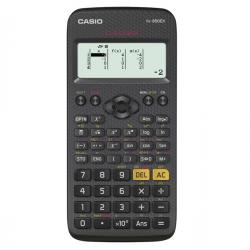 Calcolatrice scientifica FX-350EX - Casio