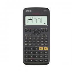 Calcolatrice scientifica FX-82EX - Casio