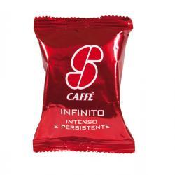 Capsula caffè - Infinito - Esse Caffè