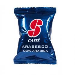 Capsula caffè - Arabesco - Esse Caffè