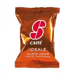 Capsula caffè - Ideale - Essse Caffè