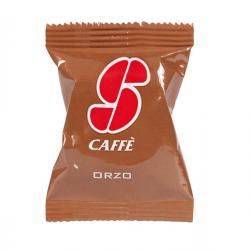 Capsula orzo - Esse Caffè