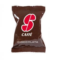 Capsula cioccolata - Esse Caffè