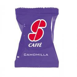 Capsula camomilla - Esse Caffè