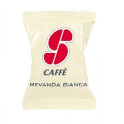 Capsula bevanda Bianca - Esse Caffè