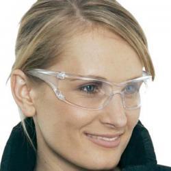 Occhiali di protezione Virtua™ AP - lente trasparente - 3M