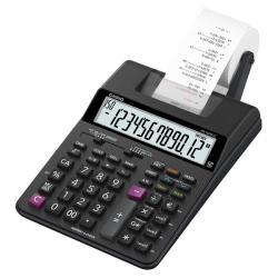 Calcolatrice scrivente HR-150RCE - con adattatore - Casio