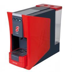 Macchina da caffè S12 - rosso - Essse Caffè